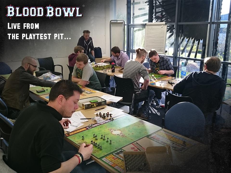 bloodbowl playtest-4-28-2016