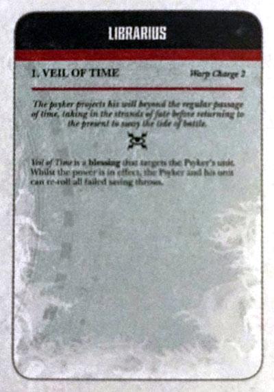 card-veiloftime