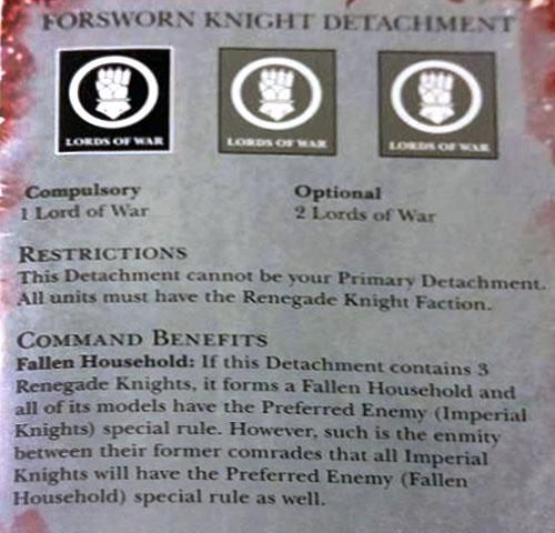 chaos-knight-02