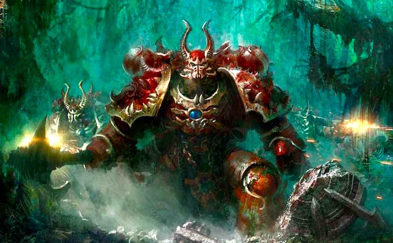 crimson-slaughter-horz