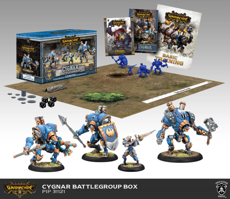 cygnar-battlegroup copy