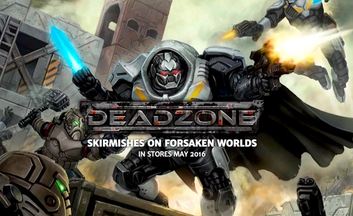 deadzone-horz