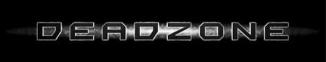 deadzone logo