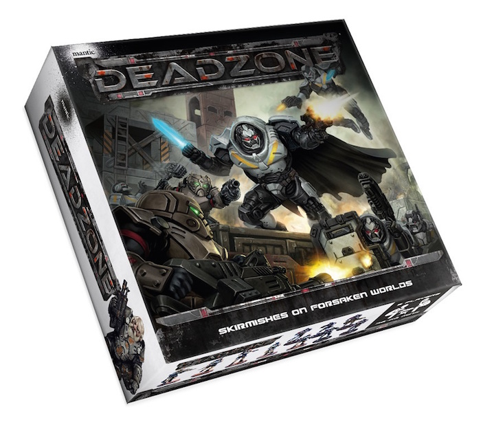 deadzone2-box