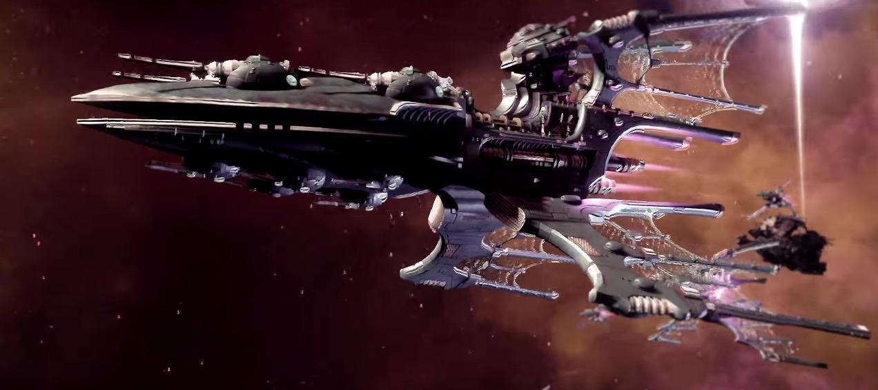 eldar-fleet-2