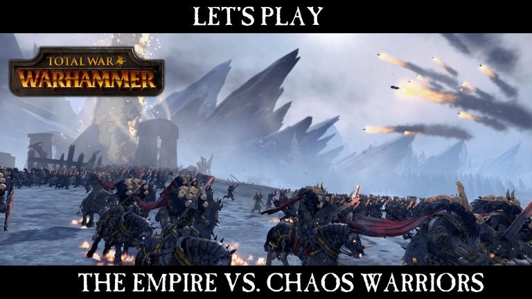 empire-v-chaos-768x432
