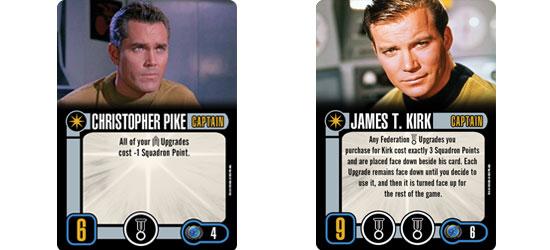enterprise-captains