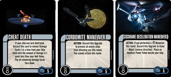 enterprise-cards1