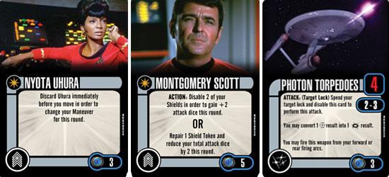 enterprise-crew1