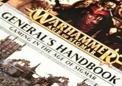 generals handbook