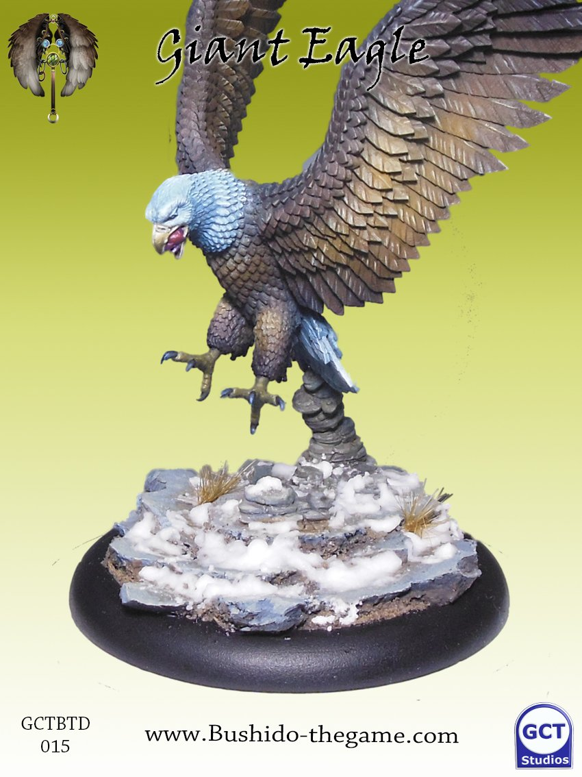 giant_eagle_promo