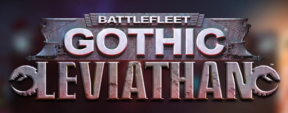 gothic-leviathan-title