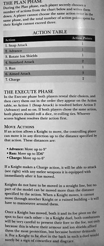 knight renegade rules1