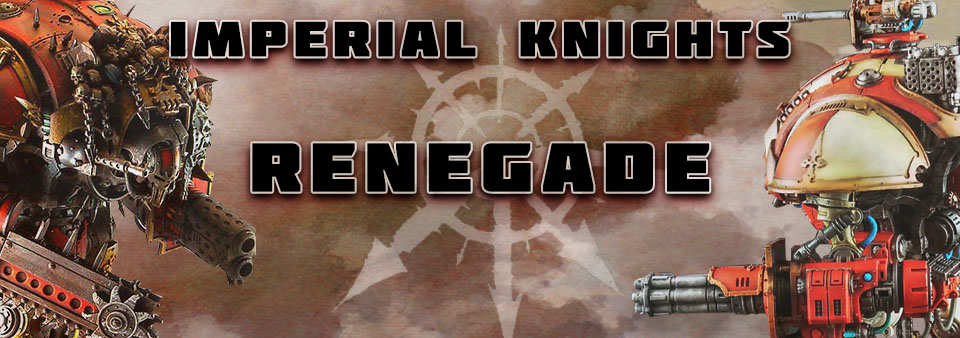 knight slider 1