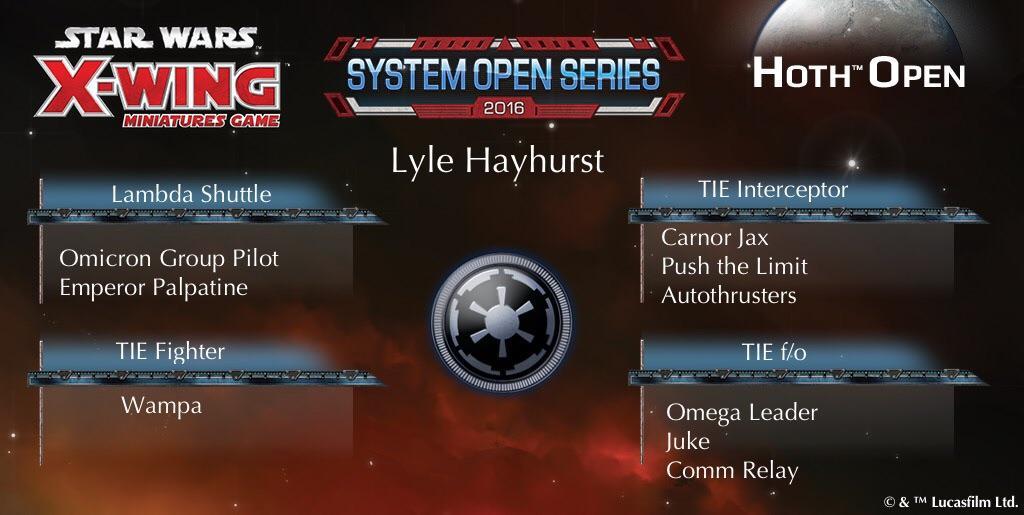 lyle_hayhurst_list