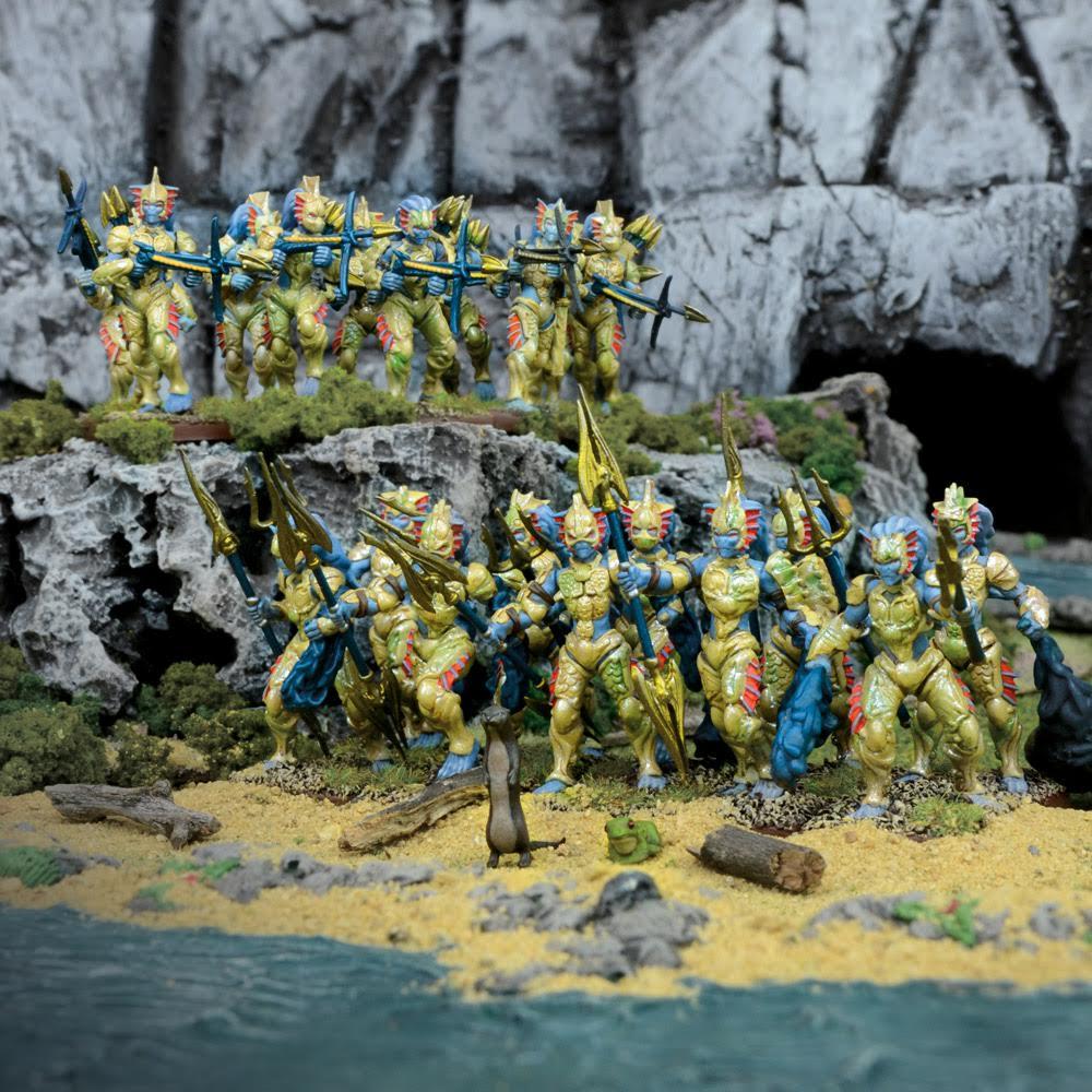 naiad-regiment-KoW