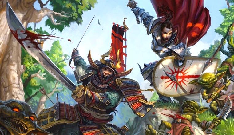 pathfinder-armor-master-horz
