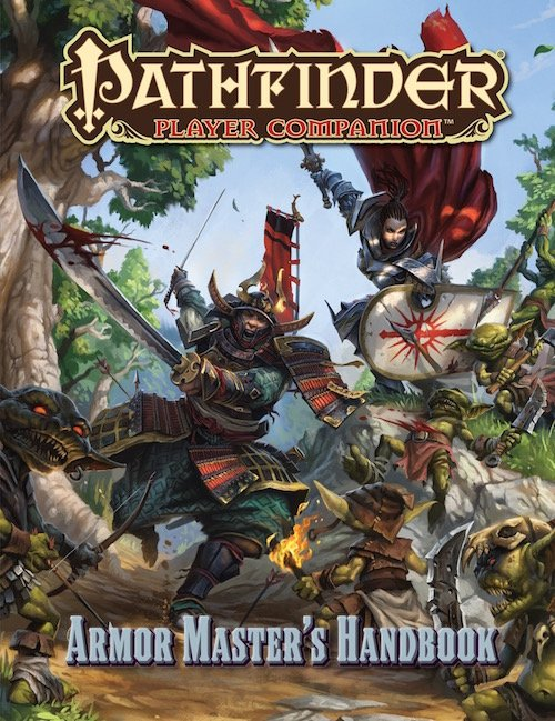 pathfinder-armormasters-cover