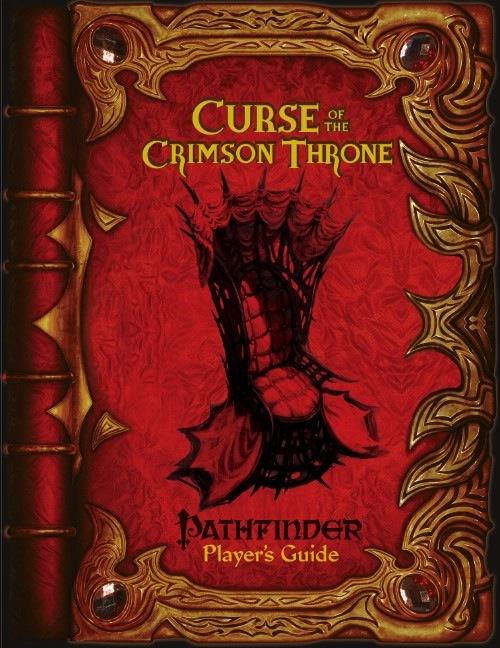 pathfinder-cromson-throne-cover
