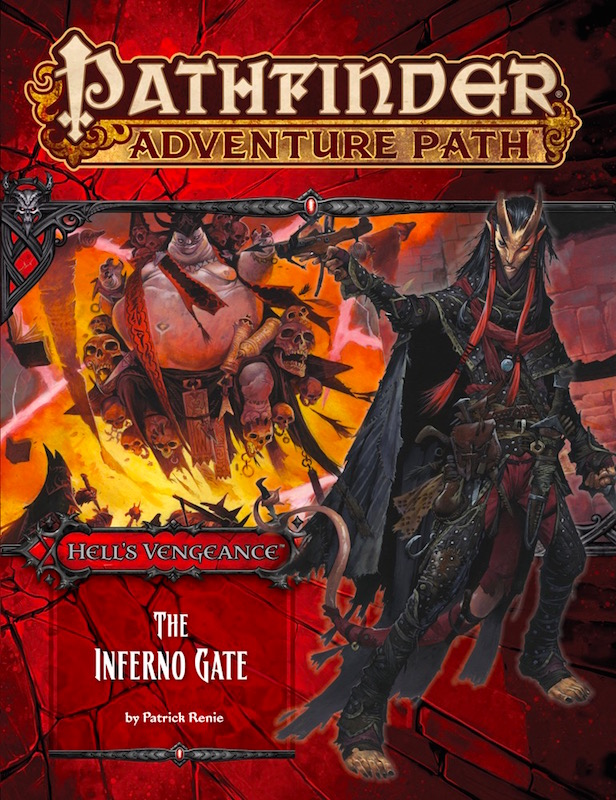 pathfinder-infernogate