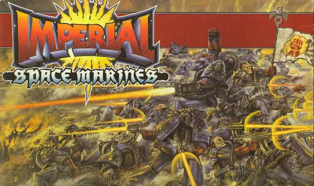 rogue-traders-imperial-space-marines-1