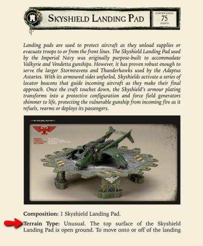 skyshield-rules