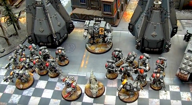 space-wolves-army-horz