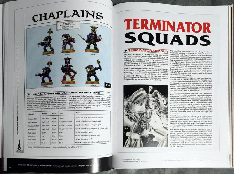 terminator-chaplain-origin