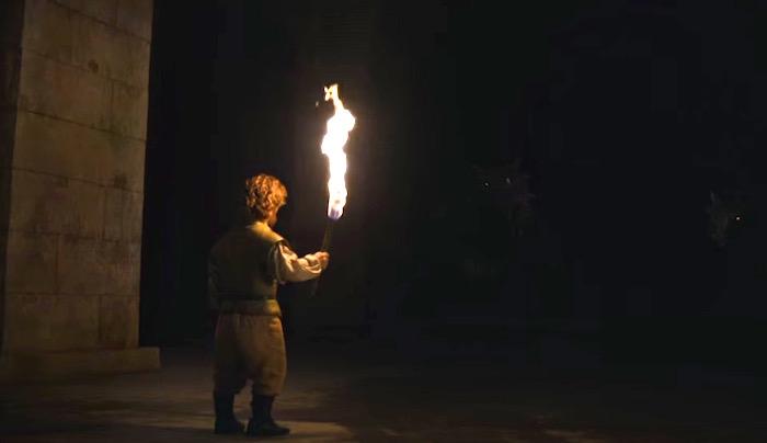 tyrion-dragon