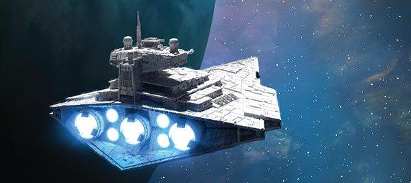 victoryclass-armada
