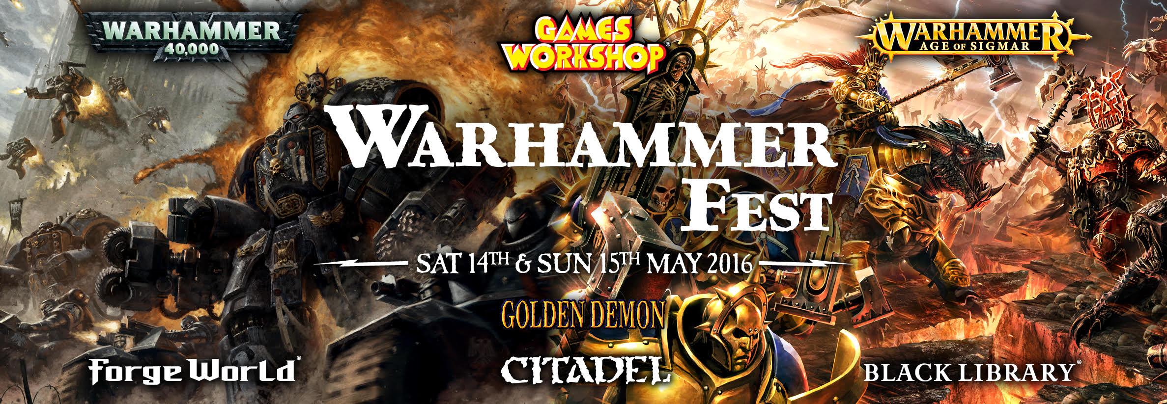 warhammer-fest-2016-sticky