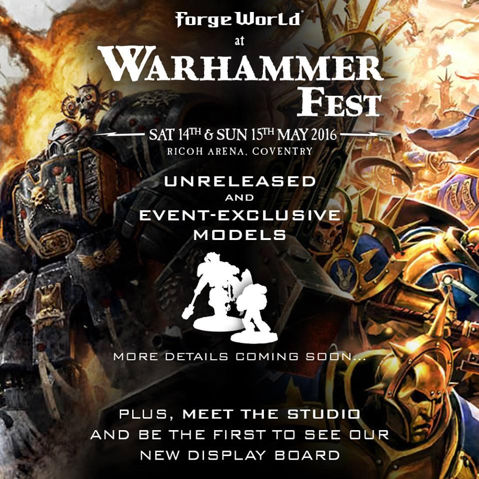 warhammerfest 2016-mini-tease