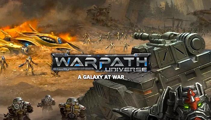 warpath-unverse-horz