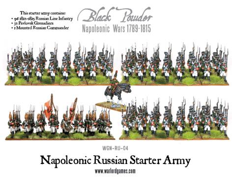 wgn-ru-04-nap-russian-starter-army-b_7a98777a-7362-4bce-95ca-ae96d50276e6_1024x1024