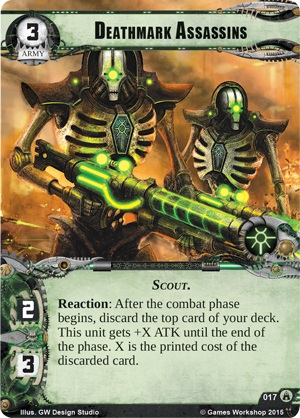 whk15_deathmark-assassins