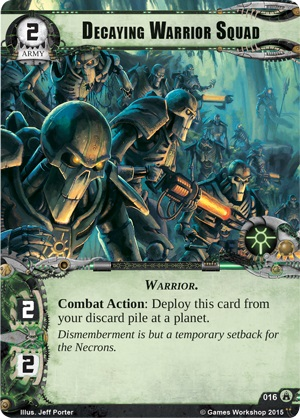 whk15_decaying-warrior-squad