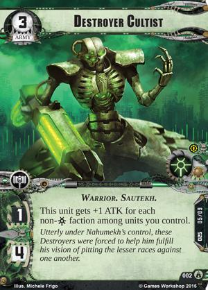 whk15_destroyer-cultist