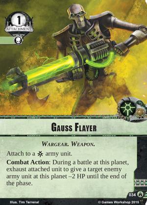 whk15_gauss-flayer