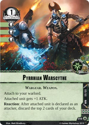 whk15_pyrrhian-warscythe