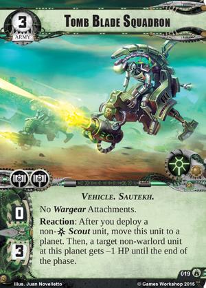 whk15_tomb-blade-squadron