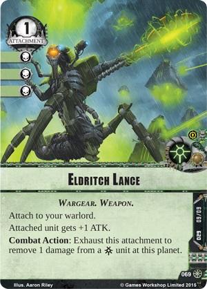 whk19_eldritch-lance