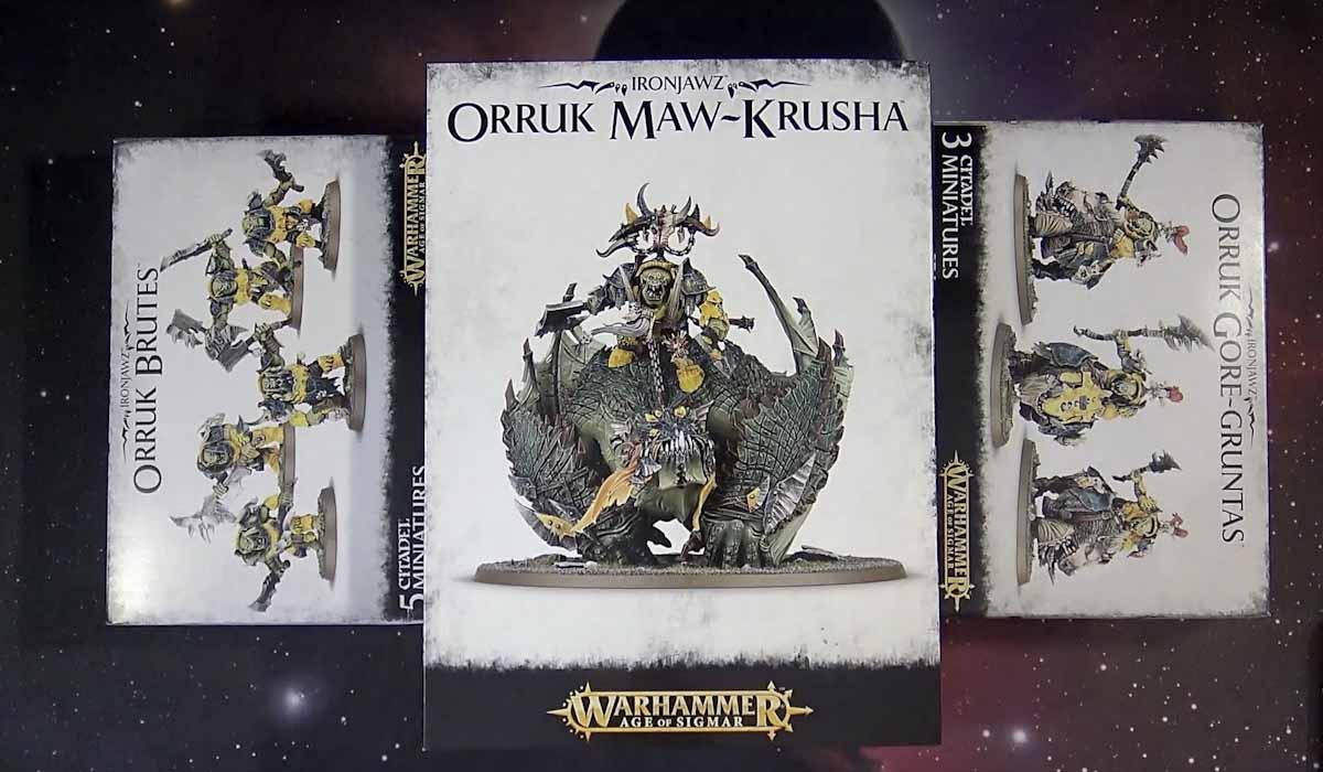 042716-Orruk-Review-020