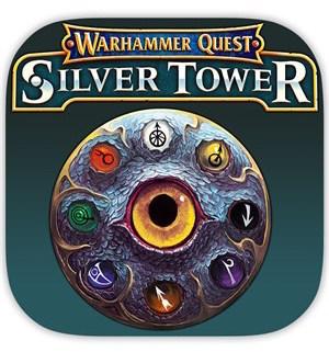 14-05-SilverTower-App-misc