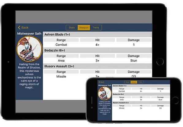 14-05-SilverTower-App-screenshot4