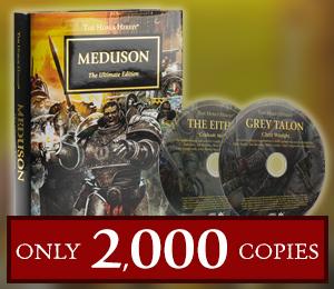20-05-Meduson-row3-2000