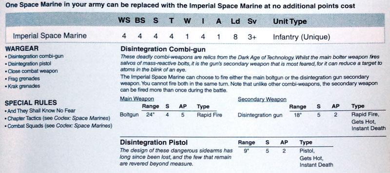 30th-marine-rules-2