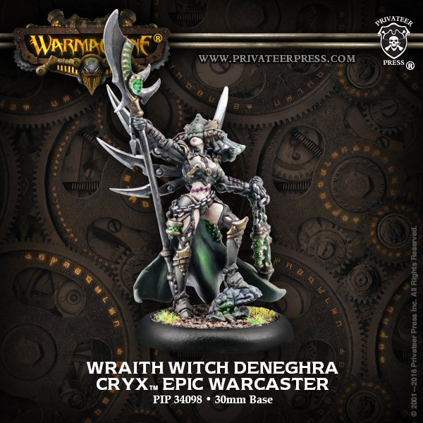 34098_WraithWitchDeneghra_WEB
