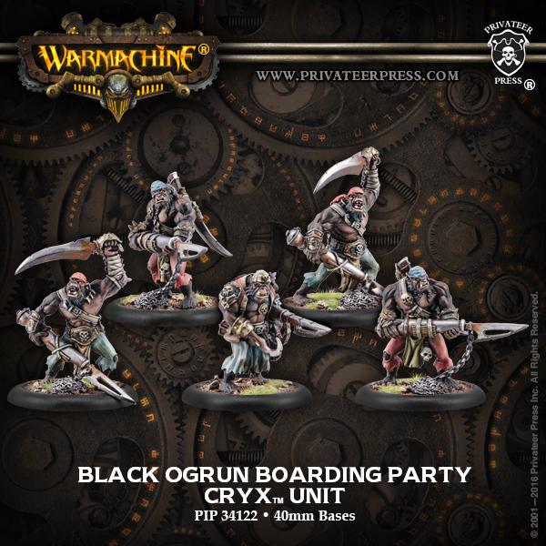 34122_BlackOgrunBoardingParty_WEB