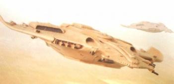 350px-Mantas