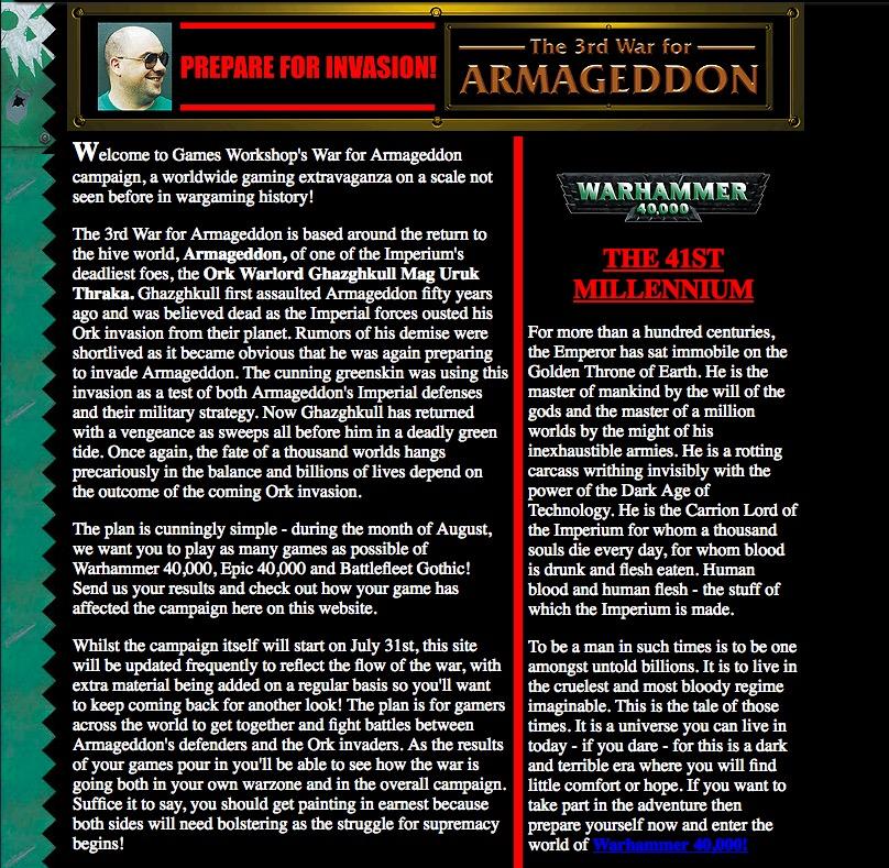 3rd-war-armageddon-1